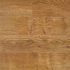 Quick Step Made In USA   Golden Oak
