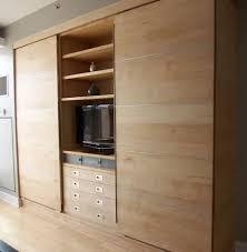 furniture cabinet design. modern wall wardrobe almirah designs furniture cabinet design
