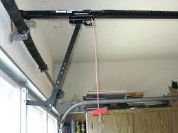 allister garage door opener type iia parts amusing designs doors handle lock full size of replacemen