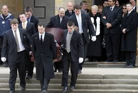 dawn brancheau funeral. Contemporary Brancheau SeaWorld Death U0027Whale Would Not Let Us Have Her U0027 Buy Now Dawn  Brancheauu0027s Funeral  For Brancheau Funeral I