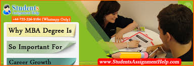 do my essay for me fast the lodges of colorado springs  uk assignment help uk best assignment help assignments u mba assignment help online mba