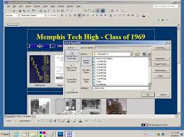 index of miscellaneous webmaster  144k webmaster 16 small jpg 19 apr 2011 09 34 10k webmaster 17 jpg 19 apr 2011 09 34 241k webmaster 17 small jpg 19 apr 2011 09 34 7 0k webmaster 19 jpg