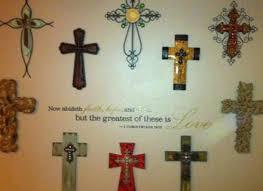 wall art crosses cross wall decor with scripture crosses religious wall art crosses on religious wall art crosses with wall art crosses cross wall decor with scripture crosses religious