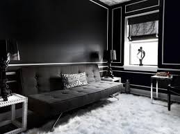 Living Room Black Living Room Accessories Simple On Living Room Intended  For Ideas Cool Inspirational 29