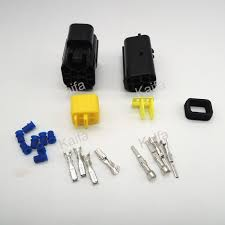 4 pin plug wiring all about wiring photo ideas por truck plug wiring truck plug wiring lots from