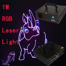 Rgb Outdoor Christmas Lights Hot Item 1 W Rgb Dj Colorful Animation Cartoon Sd Ktv Laser Outdoor Christmas Lights