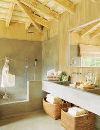 bathroomwinsome rustic master bedroom designs industrial decor. Rustic Chic Bathroom Bathroomwinsome Master Bedroom Designs Industrial Decor B
