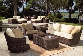 clearance patio furniture sets u2013 225 sets