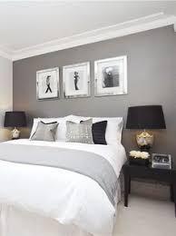 beautiful painted master bedrooms. Excellent Ideas Master Bedroom Paint Colors . Beautiful Painted Bedrooms