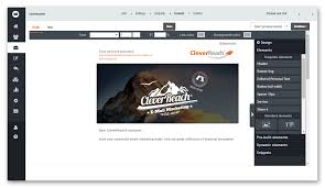 Newsletter Free Templates Free Cleverreach Newsletter Templates For Every Occasion