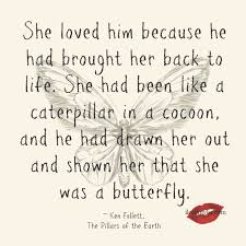 He Loves Me Quotes Gorgeous The 48 Most Romantic Love Quotes You Will Ever Read Page 48 Of 48