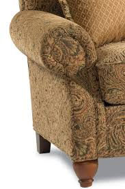 Image Fevcol Full Size Of Table Cool Clayton Marcus Sofa 15 Furniture Near Me Retailers Fabrics Warranty Online Ewubaporg Breathtaking Clayton Marcus Sofa 27 Sofas Prices Fjellkjedennet