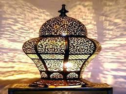 electric lantern table lamp lantern type table lamps style floor lamp style floor lamp medium size