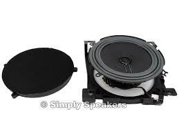 jbl 86160 ac180. addthis sharing sidebar jbl 86160 ac180 simply speakers