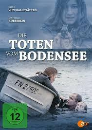 Открыть страницу «die toten vom bodensee» на facebook. Die Toten Vom Bodensee Dvd Jetzt Bei Weltbild De Online Bestellen