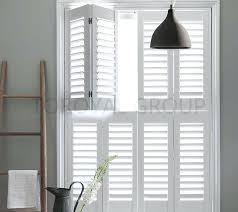 diy window shutter build window shutters wood