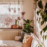 Best Interior Instagram Accounts To Follow Now British Vogue ...