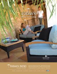 30 luxury wrought iron patio furniture tucson az scheme