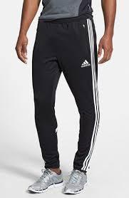 adidas 3 stripe pants. adidas 3 stripe sweat pants 043627dc06fb1a16b579b13da3b48aa0