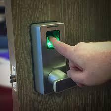 cool door locks. Gadgets Geek Fun Best 25 Finger Print Lock Ideas On Pinterest Front Door Locks Cool Fingerprint