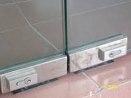 sliding door electric lock btca info examples doors designs