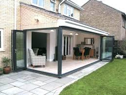 replacing sliding glass door with french doors cost to replace sliding door with french doors large replacing sliding glass