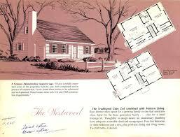half basement house plans luxury cape cod house plan cedar hill 30 895 front plans square
