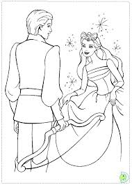swan coloring pages swan coloring pages barbie swan princess coloring pages swan lake coloring pages swan