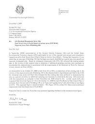 Business Letter Enclosure Best Business Template