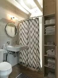 shower curtain rod ideas. Shower Curtain Alternative In Rod To Ideas Plastic Liner .