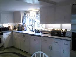 louis mo in peters and charlesrhclassicrefacingcom alluring kitchen cabinet refinishing st louis mo redeling sofa plans