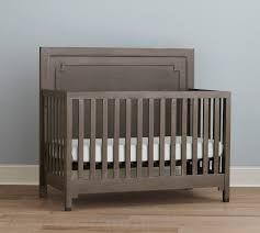 dwell baby furniture. Beckett Dwell Studio Crib Baby Furniture