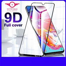 Vivo Y51 2020 December - Premium ...