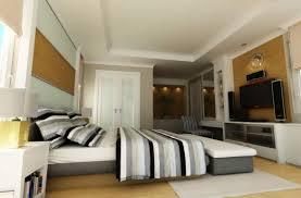 Master Bedroom Bed Design Interior Design For Master Bedroom