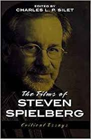 steven spielberg biography essay requirements case study  impressive net worth of your favorite celebrities