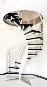 Hat man im dachboden nur sehr wenig platz, bietet sich eine scherentreppe an, welche nicht so stark aufträgt. Bodentreppe Als Platzsparender Zugang Zum Dachboden Bauemotion De