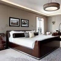 masculine furniture. source masculine room colors 7760 furniture h