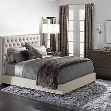 Bedroom furniture inspiration Bedding Prague London Bedroom Inspiration Bedroom Inspiration Gallerie Bedroom Inspiration Gallerie