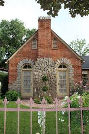 Image result for grey stone and stucco exterior houses | stucco homes |  Pinterest | Stucco exterior and House