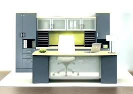 office wall cabinet. Plain Cabinet Marvelous Office Wall Cabinets Cabinet  Design Designs For Office Wall Cabinet A