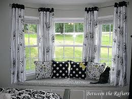 square curtain rod bay window curtain rod for window curtains decorating ideas french window with pattern square curtain rod