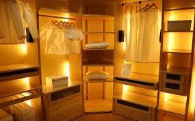 build corner closet shelves corner closet organizer helps you to save your space best design for room