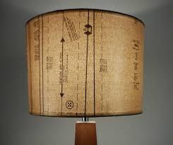 vintage industrial lamp shade interior design lamp shades lighting