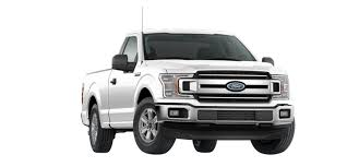 2018 ford work truck. wonderful truck turn up the volume on 2018 ford f150 regular cab xltu0027s amfm with  singlecd player stereo system whether youu0027re driving to a job site or running  with ford work truck