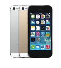 iphone 10000000000000000000000000000000000000000000. apple iphone 5s 16gb 32gb 64gb \ iphone 10000000000000000000000000000000000000000000
