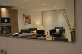 2 Bedroom Flat To Rent In Central Square Wembley Central Ha9 London 2 Bedroom Flats For Rent In Central London