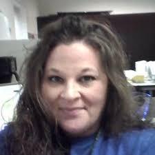 Michelle Crank (@michellecrank15)   Twitter