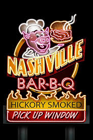 Nashville Sign Decor Buy Nashville Tennesse Neon Banjo Sign 100x100 Art Print Wall 58