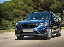 2018 bmw colors. exellent bmw oem exterior standard 2018 bmw x1 inside bmw colors