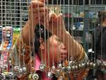 massage västervik thai massage queens